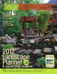 atlanta home improvement 0914 by my home improvement magazine issuu