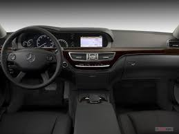 09 mercedes s550 2009 mercedes s class prices reviews and pictures u s