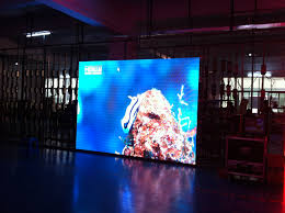 Curtain Led Display Led Displays Led Screens Led Signs Supplier Manufacturers Shenzhen