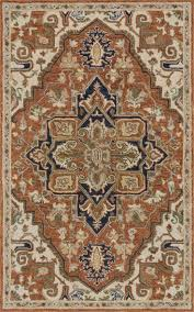 Persian Rug Mouse Mat by 173 Best Rugs Images On Pinterest Area Rugs Rugs Usa And Buy Rugs