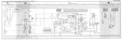 lexus v8 engine firing order 2001 lexus gs 300 firing order diagram image details