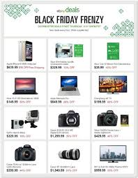 monoprice black friday black friday ad roundup ebay daily deals will have ps4 for 330