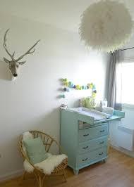 chambre bébé garçon pas cher chambre de bebe deco les 25 meilleures idaces de la catacgorie