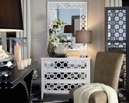 design services u2013 lavish home decor
