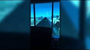 2016 video shows las vegas shooter u0027s suite cnn video
