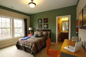 Toddler Bedroom Color Ideas Boys Bedroom Paint Ideas Internetunblock Us Internetunblock Us