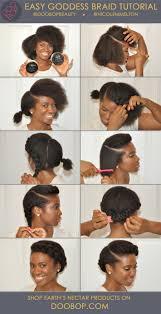 try hair trigger growth elixir u003d u003d u003d u003d u003d u003d u003d u003d u003d u003d u003d u003d u003d u003d u003d u003d u003d u003d u003d u003d u003d u003d u003d u003d u003d grow