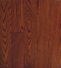 wood flooring stain colors kashian bros carpet and flooring