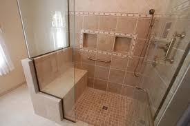 accessible bathroom design ideas fascinating handicap accessible bathroom designs in handicap