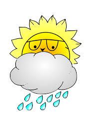 weather clip art at clker com vector clip art online royalty