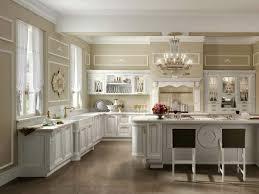 style de cuisine attractive style de cuisine moderne photos 3 la cuisine style