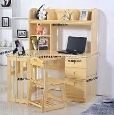 bureau d angle bois massif bureau angle bois massif cleanemailsfor me
