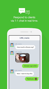 line apk line app lineat android apps on play