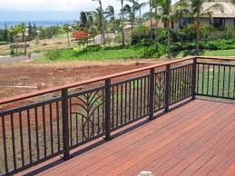 residential cable railing cable deck railing