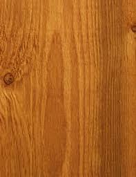 what is the best wood to use for cabinet doors types of wood for woodworking dummies