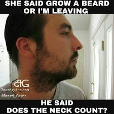 Memes About Beards - beard meme the best largest selection of beard memes online