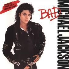 Memes De Michael Jackson - collection michael jackson april 20 2017 download for free