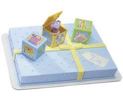 vons wedding cakes vons cakes prices delivery options cakesprice