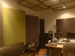 home soundpost acoustics