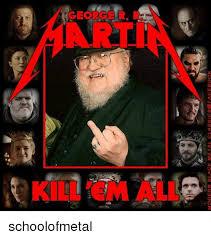 Black Metal Memes - 25 best memes about black metal black metal memes