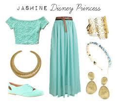 Jasmine Halloween Costume Adults 25 Princess Jasmine Costume Ideas Disney