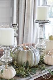 thanksgiving food baby easy pumpkin thanksgiving table