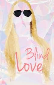 Blind Story Blind Love Story Emma Wattpad