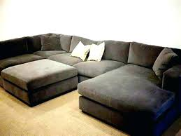 deep seated sectional sofa deep seated sectional sofa canada seat with chaise lounge ii 2 piece
