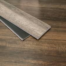 Easy Clic Laminate Flooring Valinge Luxury Vinyl Floor Valinge Luxury Vinyl Floor Suppliers