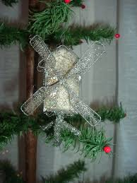 1813 best ornaments images on spun