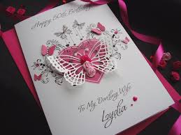 card invitation design ideas colored style butterfly birthday