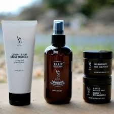 vaughn hair products vaughn hair products 2017 bob hairstyles with bangs