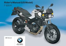 bmw f800r accessories uk f800r