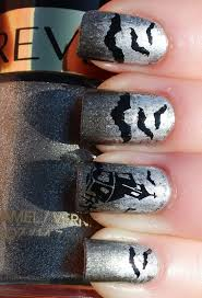 89 best rockstar nailart images on pinterest nailart pretty