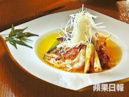 chaise de bureau alin饌 cuisine alin饌 100 images ha婆 真饌hapoyummy inicio sanchung