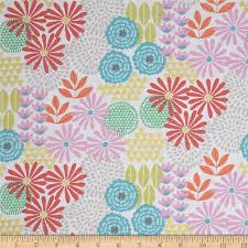 violet craft brambleberry ridge metallic aqua discount designer