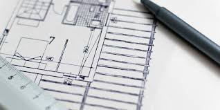 building plans planning design construction office of the physical plant