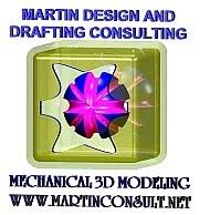 Home Design And Drafting Martin Design And Drafting Consulting