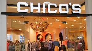 chicos locations chico s fas partners with tech firm