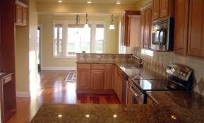 kitchen 31 kitchen light cherry cabinetry endearing ligh m l
