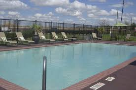 Barnes And Nobles Pearland Apartments In Pearland Tx Oakbridge Apartment Homes In Pearland Tx
