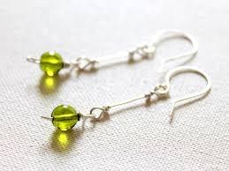 emerging creatively jewelry tutorials how to make jewelry