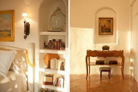Spanish Decor J Hill Thoughts On Design And Style Interior Design Blog