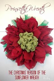 best 25 burlap christmas wreaths ideas on pinterest diy
