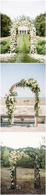 wedding arches edmonton magnificent garden trellis arch designs tags garden archway