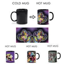 online get cheap good coffee mugs aliexpress com alibaba group