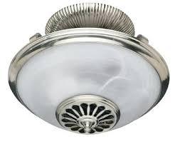 Infrared Bathroom Ceiling Heaters Ceiling Fan Bathroom Exhaust Fan Motor Broan Bathroom Exhaust