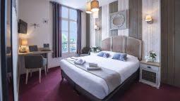 hotel restaurant avec dans la chambre cristal hôtel restaurant à saumur hôtel 2 hrs étoiles