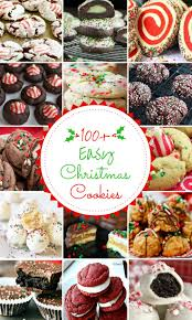 17 best images about christmas recipes 2 on pinterest peppermint
