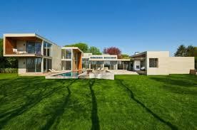 big house design big house design home building furniture and interior design ideas